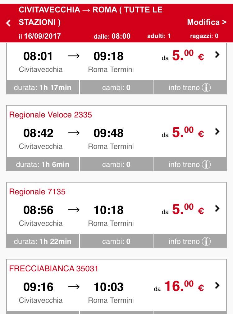 Купить дешево билет на самолет по направлению Москва